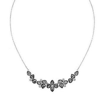 Swarovski jewels necklace  5086037