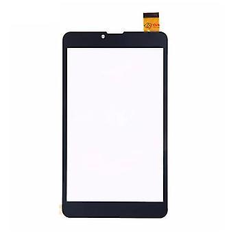 Black  Touch Screen Panel Repair