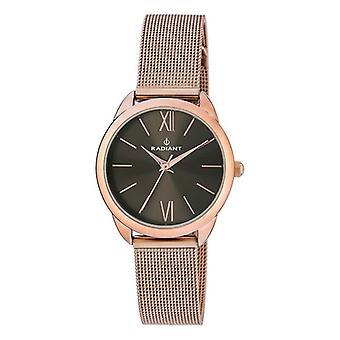 ساعة السيدات المشع RA419601E (Ø 30 مم)