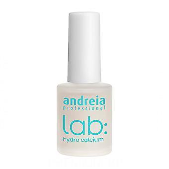 Vernis à ongles Lab Andreia Hydro Calcium (10,5 ml)