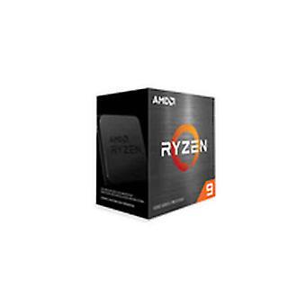 Processeur AMD RYZEN 9 5950X AM4 64 Mo