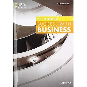 Success with BEC Higher Workbook