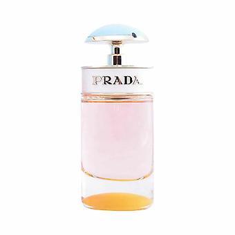 Prada Candy Sugar Pop Eau de Parfum Spray 50ml