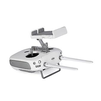 Camera lens zoom units pgy bracket mount holder rc accessories for dji phantom3 4 inspire 1
