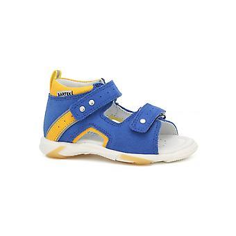 Bartek W711880003   infants shoes