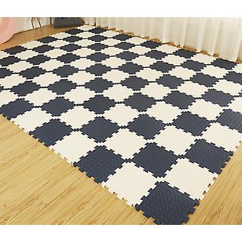 Baby Foam Crawling Mat Soft Floor Game Mat