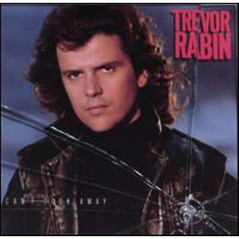 Trevor Rabin - Can't Look Away [CD] USA import