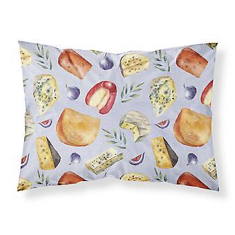 チーズ生地の標準的な枕の品揃え