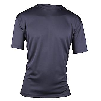 Caterpillar Mens C1510008 Conquest Workwear T-Shirt