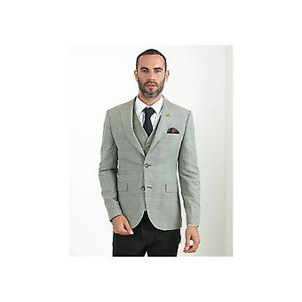 Gibson Templebar Jacket