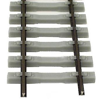 85134 H0 Tillig Elite flexibel spoor 470 mm