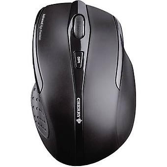 CHERRY MW 3000 Wireless mouse IR sort