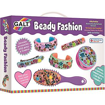 Galt globuleux Fashion