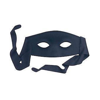 Bnov Zorro/Bandit Maske