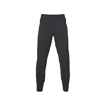 Asics Pant Performance 2011A2830904 running all year men trousers