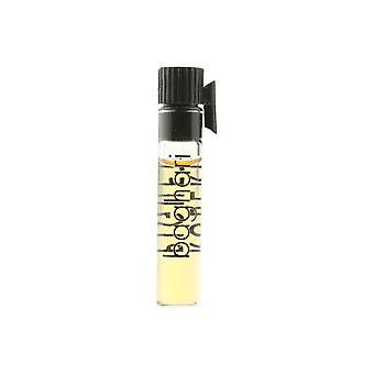 Robert Piguet 'Baghari' Eau De Parfum 0.034oz/1ml Spray
