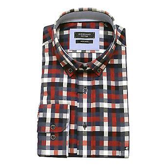 BAILEYS GIORDANO Baileys Giordano Blue Shirts 827303
