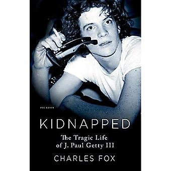 Kidnappé