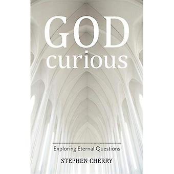 Dio-curioso: Esplorare domande eterne