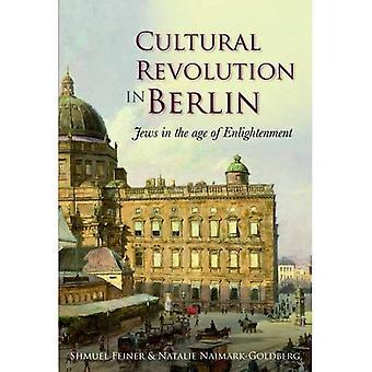 Révolution culturelle à Berlin