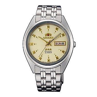 Orient 3 Star Automatic FAB00009C9 Men's Watch