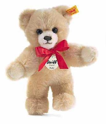Steiff Molly Teddybeer blond 24  cm