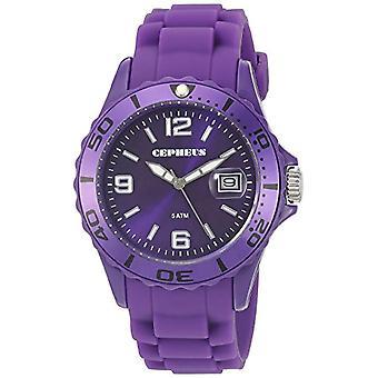 Starburst CP603-090A-1, hand klokken man