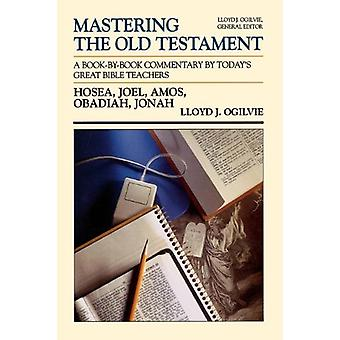 Dem alte Testament - einen Buch für Buch-Kommentar von heutigen Gre zu meistern