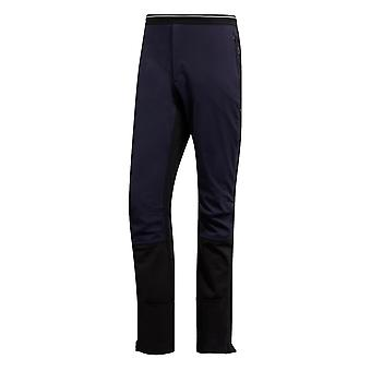 Adidas Skyrun P Solid DN8156 trekking all year men trousers