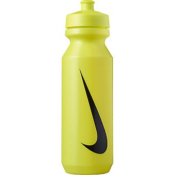 Nike Mens Big Mouth 2.0 32oz Sports Fitness Water Bottle
