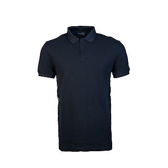 Emporio Armani Polo Skjorter 3g1f61 1j0sz