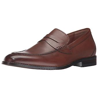 Amazon Brand - 206 Collective Men's Winton Penny Loafer