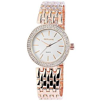 Excellanc Women's Watch ref. 152832500020