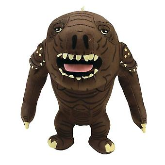 Star Wars Rancor Creatures Plush