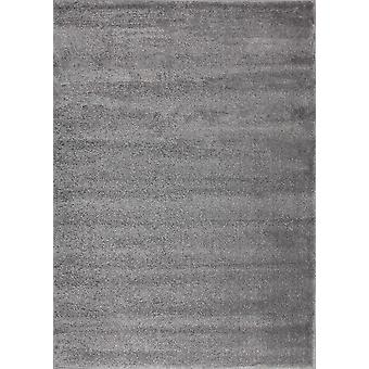 Design matta av högsta kvalite Dark Gray