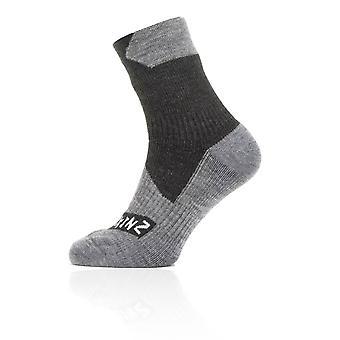 Sealskinz Waterproof All Weather Ankle Socks - AW20