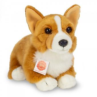 Hermann Teddy Hug Dog Corgi