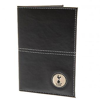 Tottenham Hotspur Executive Scorecard Holder