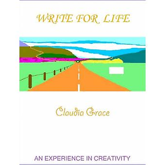 Write for Life by Grace & Claudia