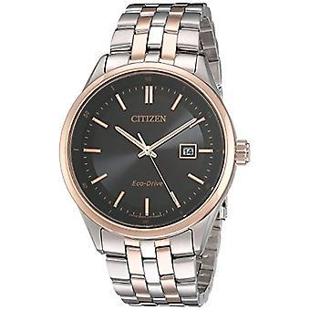 المواطن ساعة رجل المرجع. BM7256-50E (1)