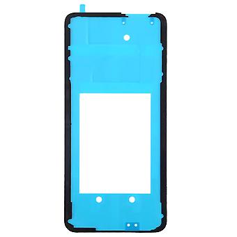 Battery Battery Cover Cover Cover Glue for Huawei P Smart Z Accessories Replacement Glue
