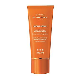Esthederm Bronz Repair Strong 50ml