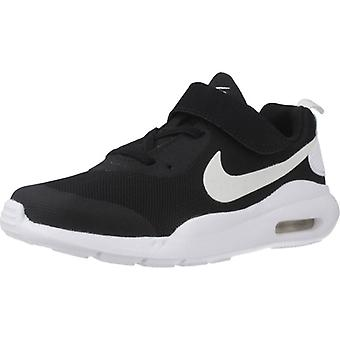 Nike Shoes Nike Air Max Raito (psv) Sp Color 002 Nike Shoes Nike Air Max Raito (psv) Sp Color 002