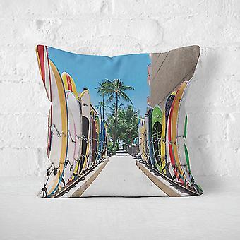 Meesoz Cushion - Windsurfing Boards