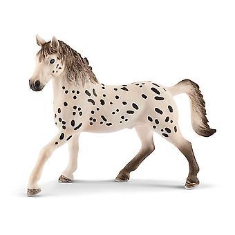 Schleich Horse Club Trakehner Mare Toy figur (13889)