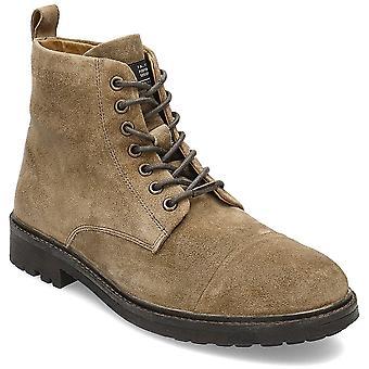 Pepe Jeans PMS50180869 universal talvi miesten kengät