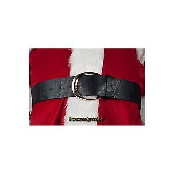 Ceintures et bretelles Hommes Santa ceinture