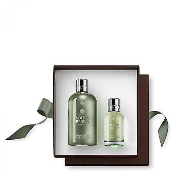Zapach geranium Nefertum Box