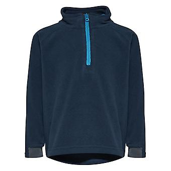 Lego tragen Legowear Boys Blue Fleece Pullover