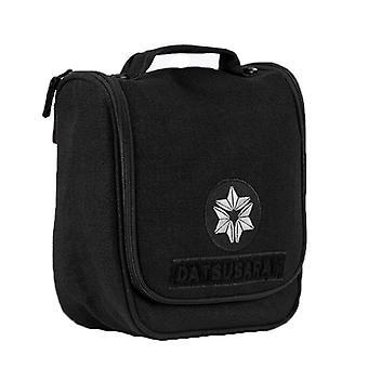 Datsusara TPB Tripping Paraphernalia Bag